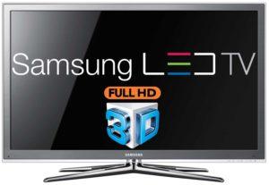led-tv-samsung