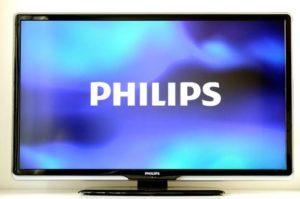 philips-tv-1